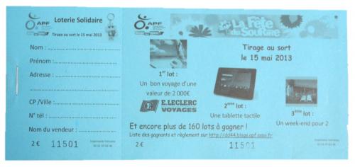 Billet loterie.png