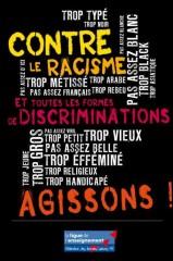2010_discriminations_affiche.jpg