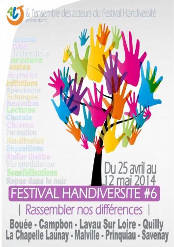 handiversite-1.jpg