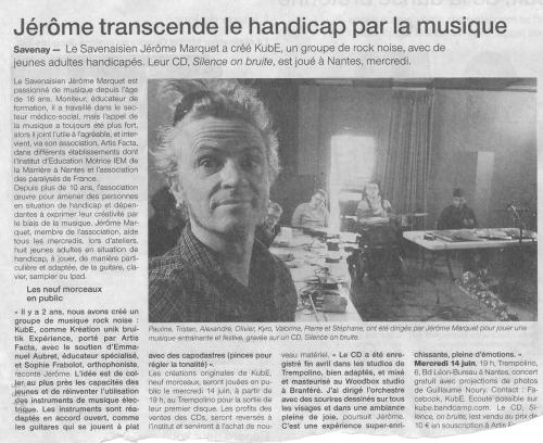 presseo article Kube.jpg