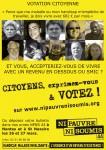 affiche votation citoyenne APF 44 web [1600x1200].jpg