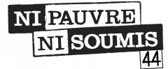logo npns44-nb.jpg