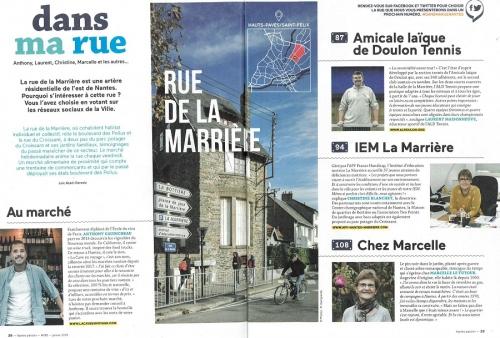 Article Nantes Passion IEM La Marrière Janvier 2019-1_01.jpg