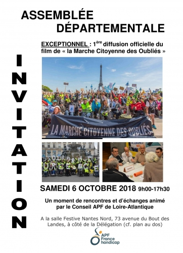 Invitation AD APF France handicap 44 06.10.18_vf_01.jpg