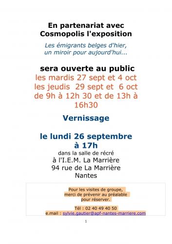 invitation vernissage 17h_01.jpg