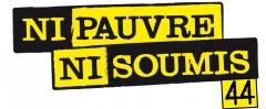 logo npns44.jpg