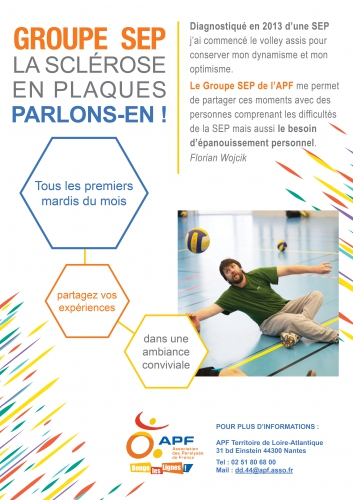 Affiche Groupe SEP.jpg