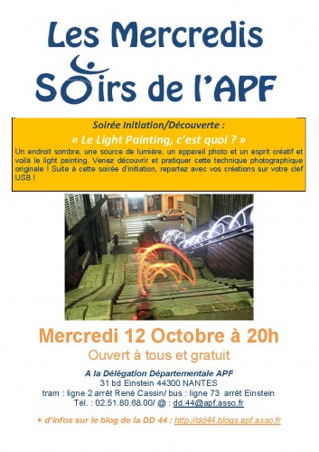 affiche light painting Mercredi Soir de l'APF 12.10.11.jpg