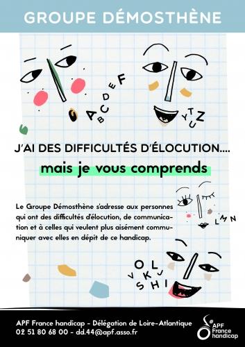 demosthene-affiche-bd.jpg
