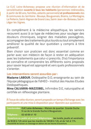 flyer réunion 18.10.2016 medecines_douces_pour_web_02.jpg