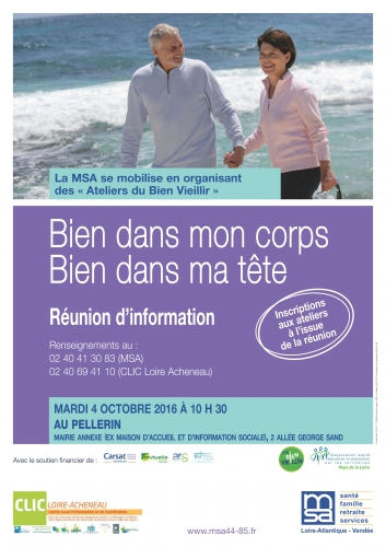 MSA affiche  ATELIERS BIEN VIEILLIR_Le Pellerin_2016_BD_01.jpg