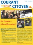 courant citoyen n20 light_Page_1 [1600x1200].jpg