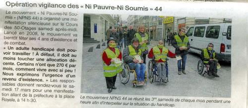 OF DU 20-02-2012 Opération NPNS 44048.jpg