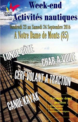 Plaquette-et-bulletin-dinscription-WE-ACTIVITES-NAUTIQUES-Sept-2016_01.jpg