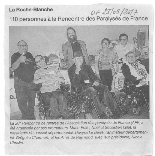 article of rassemblement.jpg