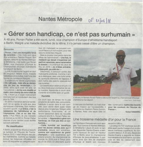 OUEST FRANCE 25_08_18_01.jpg