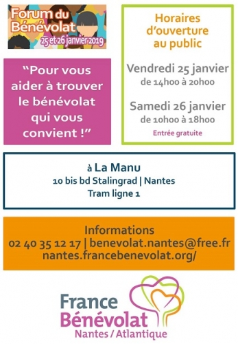 Flyer_Forum_FranceBenevolat2019_03.jpg