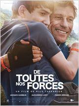 de_toutes_nos_forces.jpg
