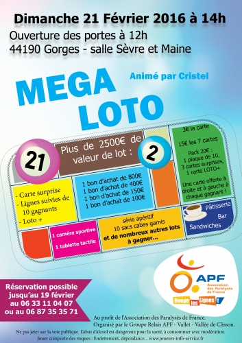 affiche A4Loto Gorges.jpg