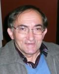 CHARPENTIER Serge.JPG