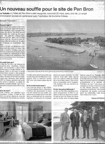 pen bron OF du 04-04-19-page-001.jpg