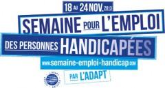 forum-emploi-handicap.jpg