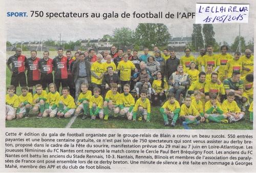 Gala de foot l'Eclaireur.jpg