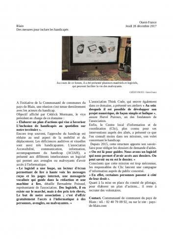 Presse2-4-page-001.jpg