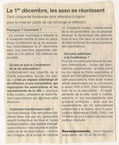 Conf de la Vie Assoc-1.jpg