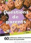 question parents [Résolution de l'écran].jpg