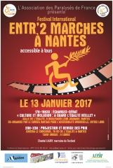 affiche-entr2marches-Nantes-2017-HD_01.jpg