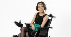 c-est-au-programme-mode-s-habiller-fauteuil-roulant.jpg