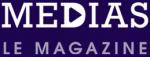 Médias_le_magazine_logo_2011.png