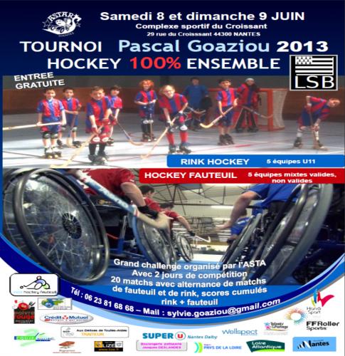 Tournoi handisport.png