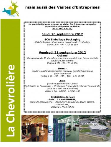 tract journée de l'économie 2012-2-2.jpg