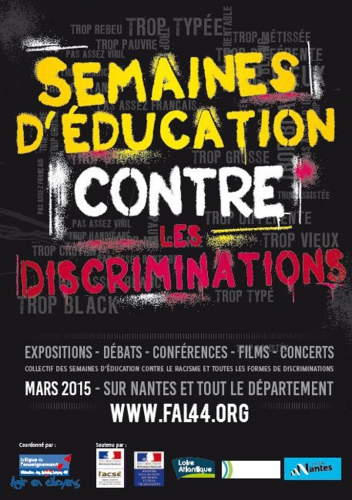 2015_semaines_education_contre_discriminations_721x1024 (2).jpg