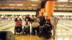 le groupe au bowling.JPG