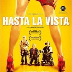 hasta_la_vista0-300x300.jpg
