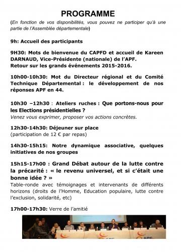 Invitation AD APF 44  15.10.16_vf_02.jpg