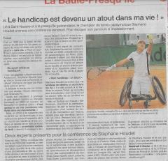 OF 02-02-17.pdf numérisé-1.jpg