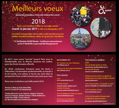 Voeux 2018 VERSION FINALE_MAIL.png