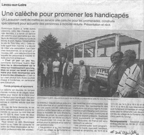 caleche_01.jpg