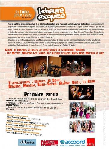 flyer folle journée 2013-2.jpg