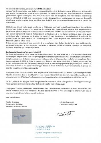 Fermeture CAOA CASO de MdM Nantes-1_01.jpg