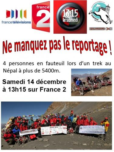 reportage-trek-france2.jpg