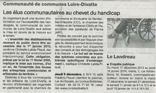 Loire-Divatte - handicap-2.jpg