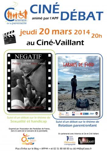 affiche_levaillant_mars2014.jpg