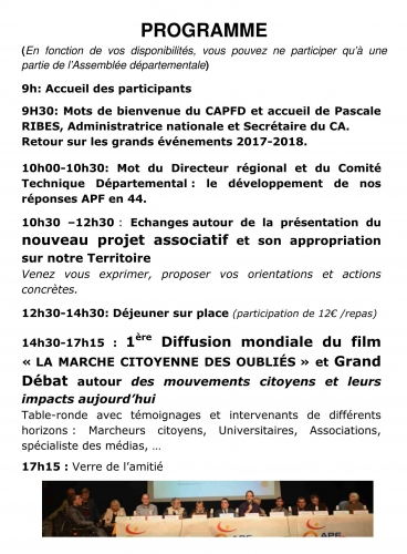 Invitation AD APF France handicap 44 06.10.18_vf_02.jpg