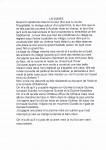 Poème Salifou - Les Mercredis Soirs de l'APF - 26.11.14.jpg