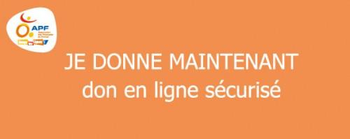 banniere don .jpg